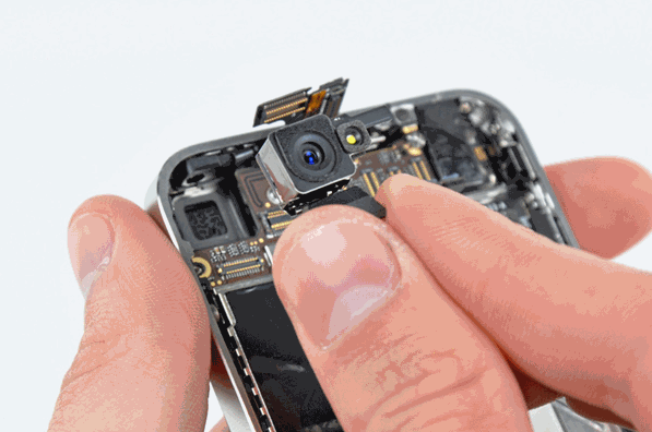 Quickfix-remont-iphone-5