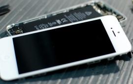 iphone_quick_fix