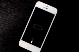 iphone_5_battery_dead_hero