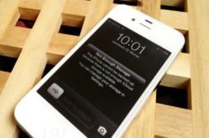 iphone_memory