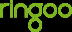 logo_ringoo_logotype