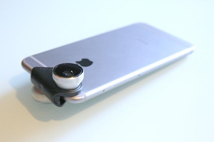 olloclip-iphone6-1